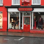 fl_shop,_sligo_1